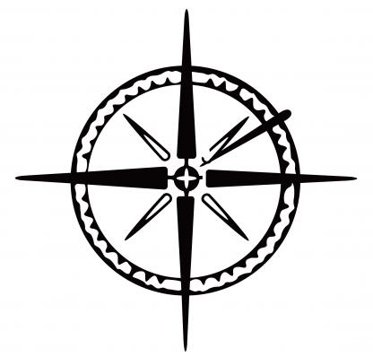 Orkney Wine company logo